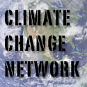 Climate Change Network