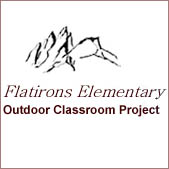 Flatirons Elementary Project