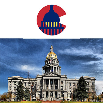 Towards A Science and Technology Policy Fellowship Program for Colorado State Policymaking