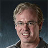 Steve Vanderheiden