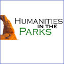 Humanities in the Parks