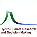 Hydro-Climate Research