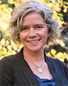 Jill Harrison