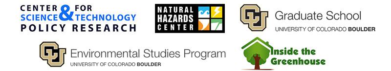 Red Cross/Red Crescent Climate Centre Internship Program